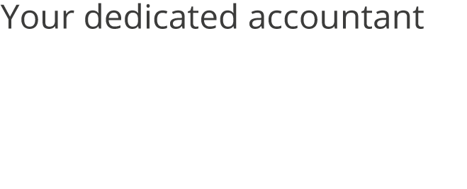 Your-dedicated-accountant.png
