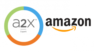 Xero Add-On A2X Accounting is Perfect for Amazon Sellers CloudAccountant