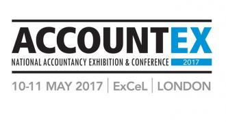 CloudAccountant will be attending at Accountex 2017!