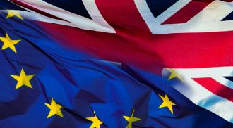 Trade and Talent Top Small Business Brexit Wishlist