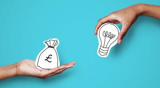 Business ideas with the biggest earning potential in 2021
