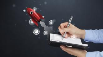 10 easy set-up business ideas for 2017