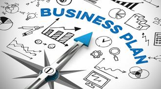 Where will your business be in 5 years?