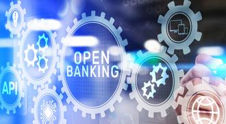 Open Banking Offers Big Business Opportunities to Small Firms