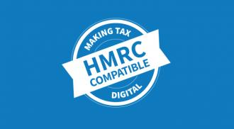 FreeAgent Making Tax Digital MTD VAT CloudAccountant.co.uk
