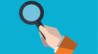 6 tips for avoiding an HMRC investigation