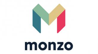Monzo Announces Xero, FreeAgent Integration