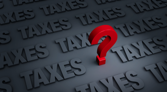 What an online sales tax means for digital retailers
