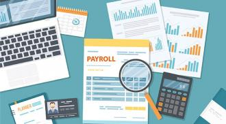 Payroll furlough tools added to FreeAgent and Xero