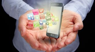 The Best Cloud-Based Apps for Small Business Owners