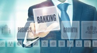 When do you need a business bank account?