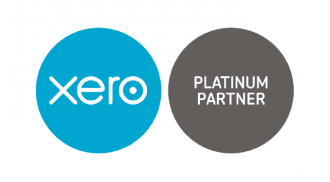 CloudAccountant obtains Xero Platinum status