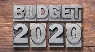 How the Budget will Affect Your Small Business