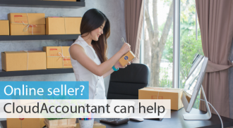 Amazon,amazon accountant,accountant,ebay, ebay accountant, e-commerce accountant, Linnworks,online seller accountancy