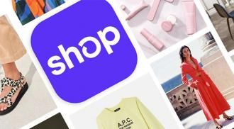 New Shopify App to Boost Small Online Sellers
