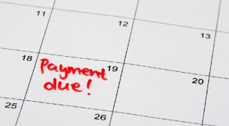 2% of small business owners have faith in late payments commissioner