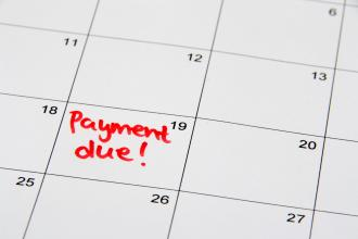 Big Firms Could Be Charged in Latest Late Payment Crackdown