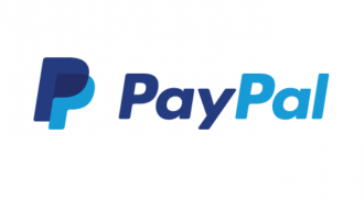 If you have a Business PayPal account, you can set up an automatic bank feed in Xero.