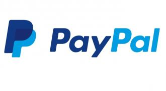 PayPal payments made easier with Xero