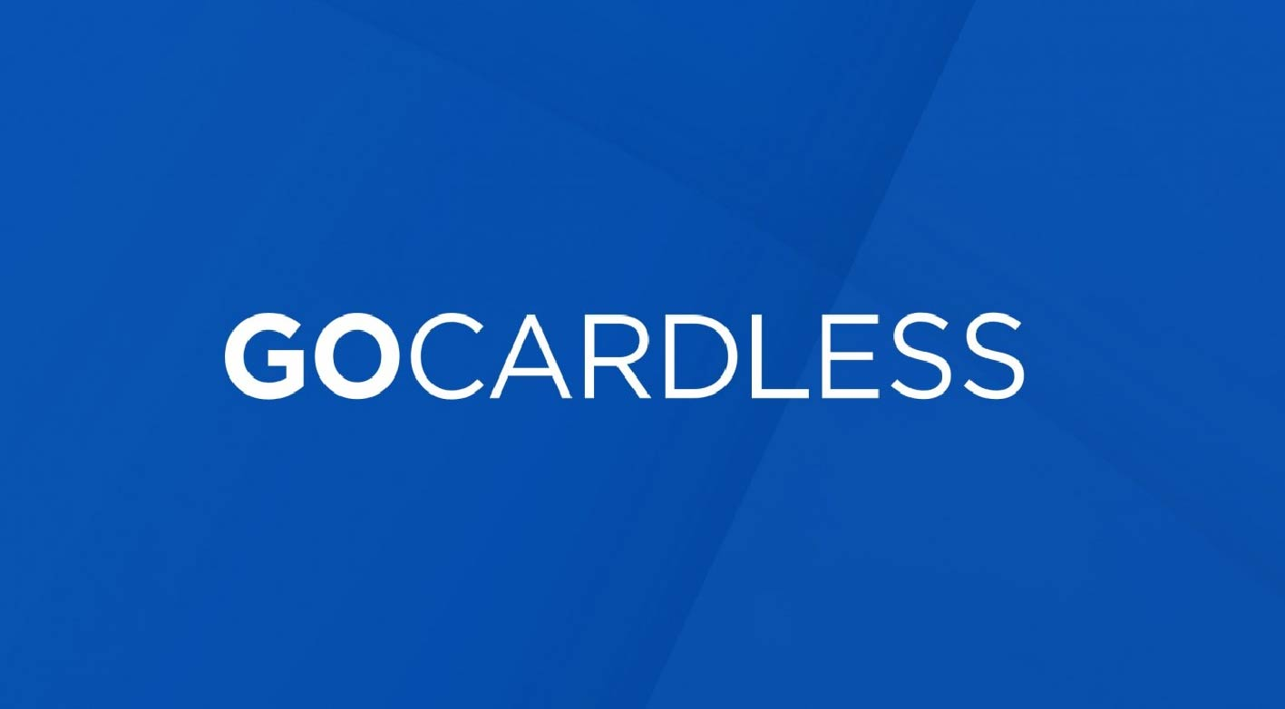 GoCardless makes collecting payments effortless in Xero