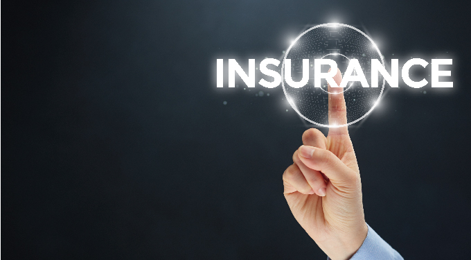 Six Small Business Insurance Policies You Should Consider