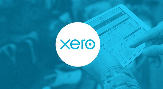 Xero lets small businesses get paid through email